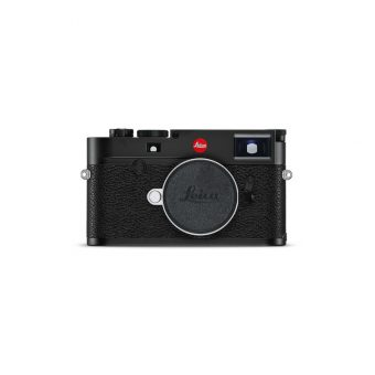 Leica-M10-face