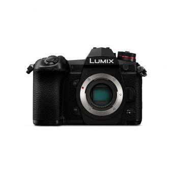 Lumix-G9-face