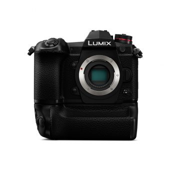 Lumix-G9-grip