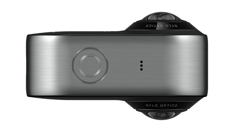 Rylo-2