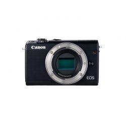 canon-eos-m100-face