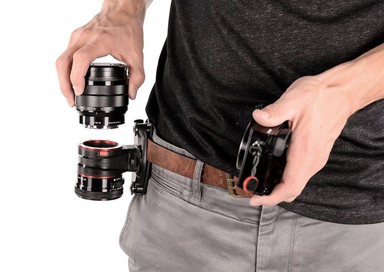 capture-lens