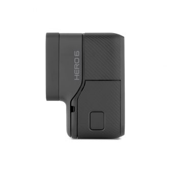 gopro-hero-6-black-cote