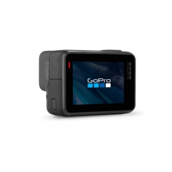 gopro-hero-6-black-dos
