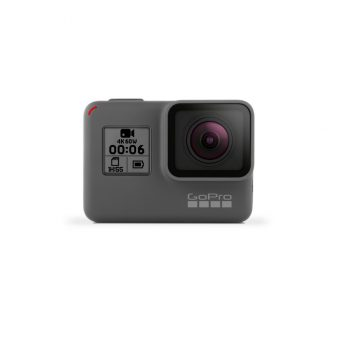 gopro-hero-6-black-face