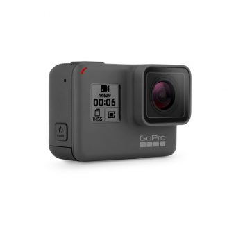 gopro-hero-6-black-tiers-2