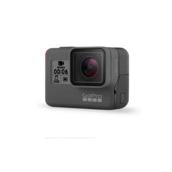 gopro-hero-6-black-tiers
