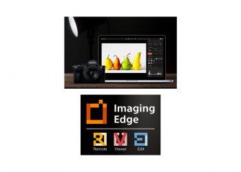 imaging-edge