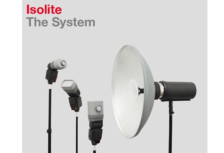 isolite-system