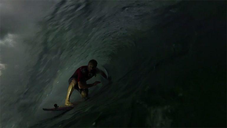 litratorch-surf