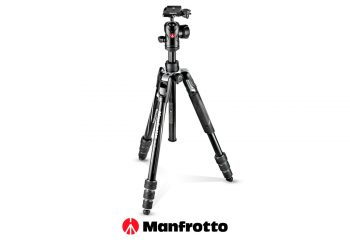 manfrotto-befree