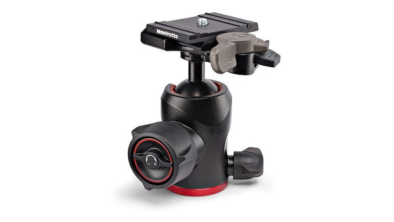 manfrotto-befree-advanced-ball