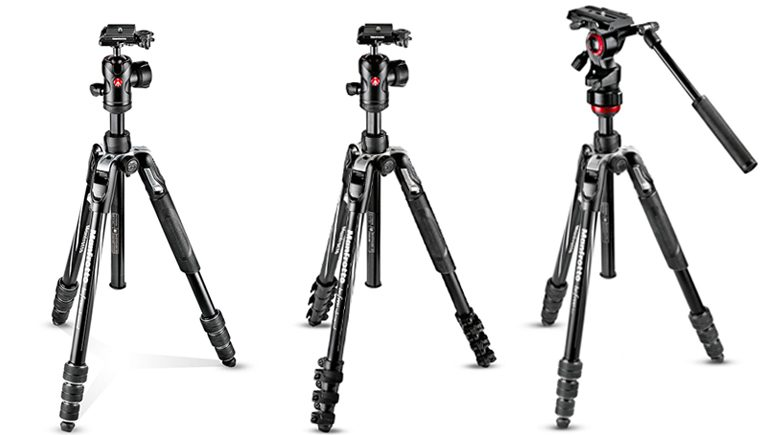 manfrotto-befree-advanced-modeles