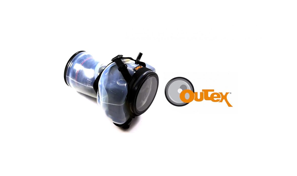 outex