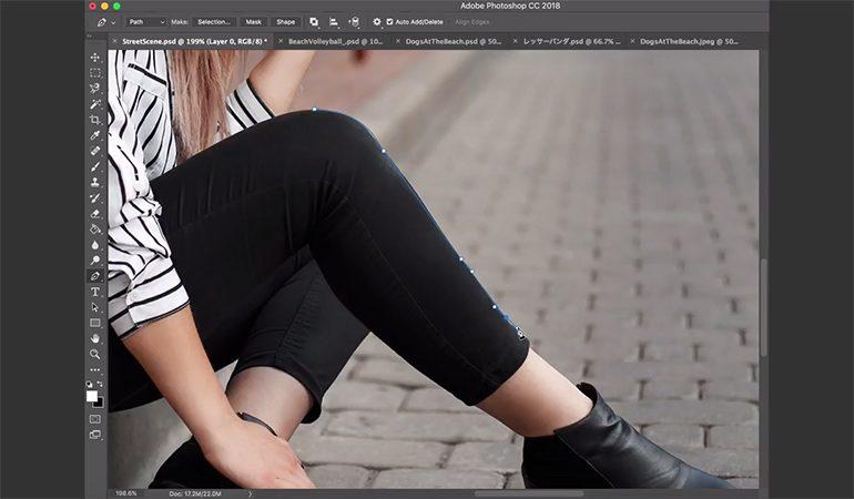 photoshop-select-subject-0