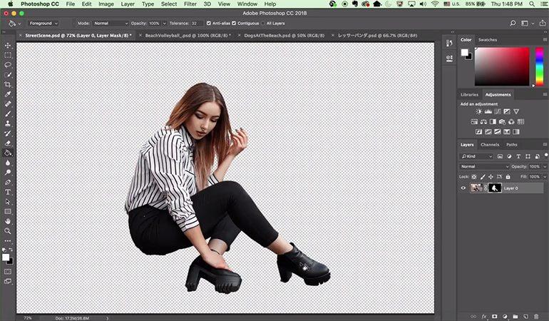 photoshop-select-subject-4