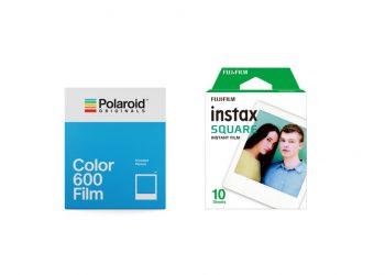 polaroid-fujifilm