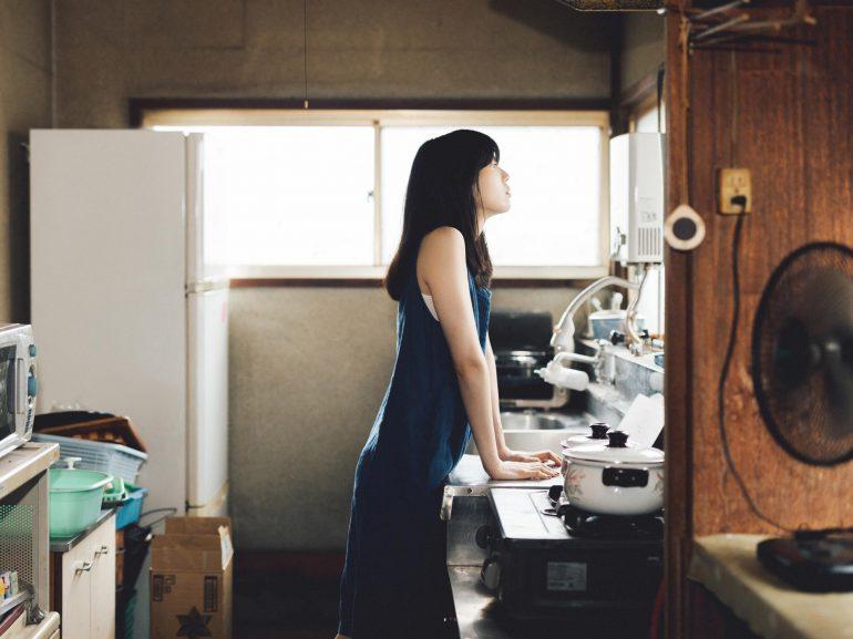 profoto-a1-hideaki-hamada-final-06
