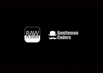 raw-power-app
