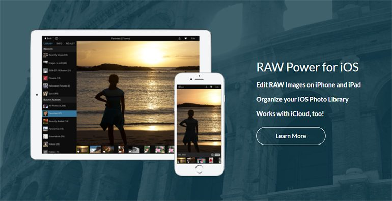 raw-power-presentation