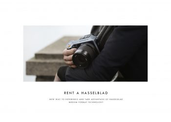 rent-a-hasselblad