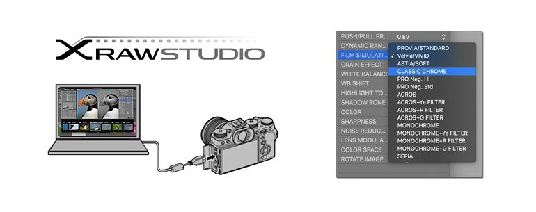 x-raw-studio-7
