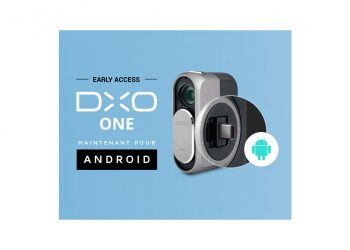 DXO-ONE-ANDROID