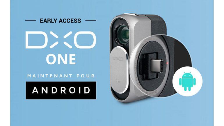 DXO-One-usb-c