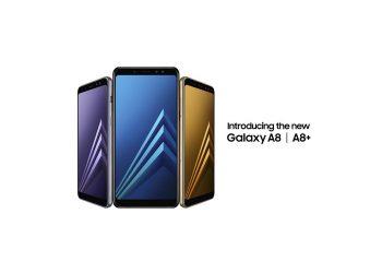 Galaxy-a8-a8-plus