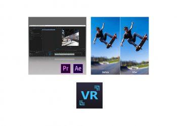cyberlink_VR
