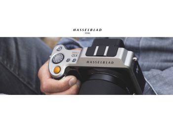 hasselblad-store