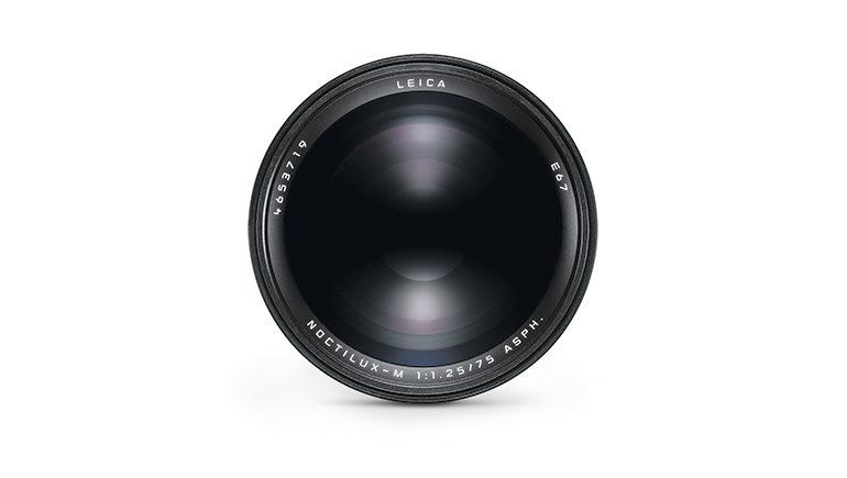 leica-noctilux-75-mm-1-25-1