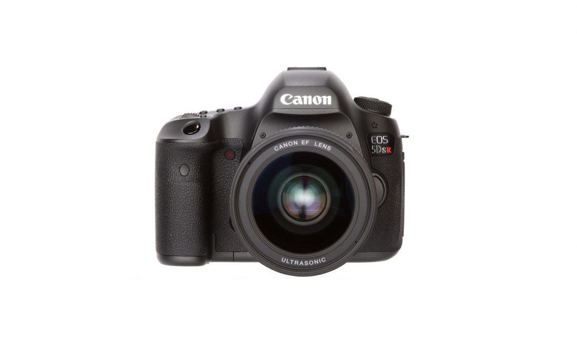 canon eos 5d mark iii firmware 1.3.5