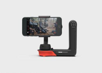 movi-stabilisateur-iphone