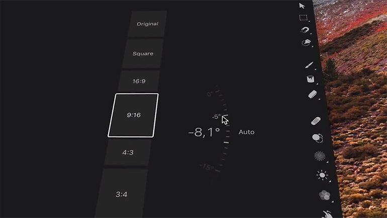 pixelmator-pro-interface-1