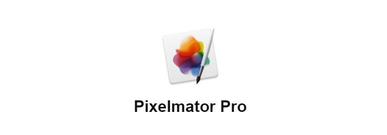 pixelmator-pro-logo