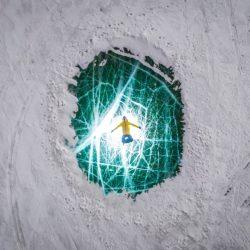 skypixel-2017-Emeral gem of Lake Baikal-©-李珩