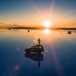 skypixel-2017-salar de Uyuni-©-Alfredo Rebaza