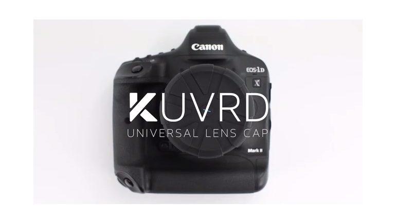 universal-lens-cap-1