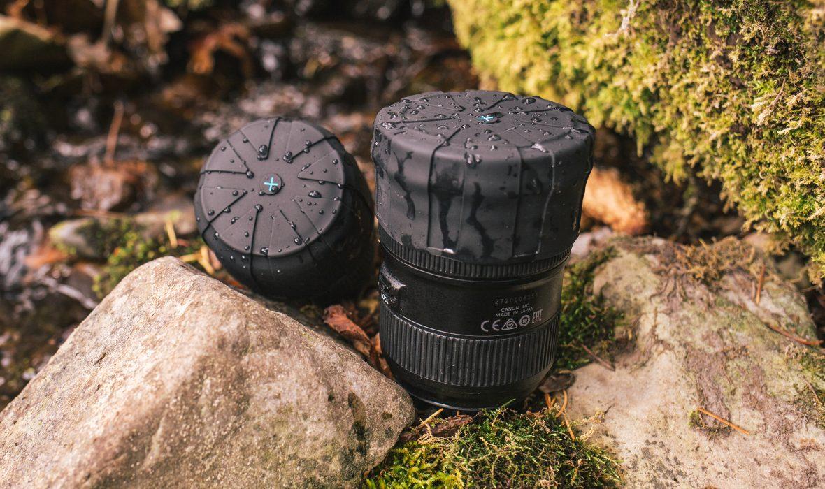 universal-lens-cap