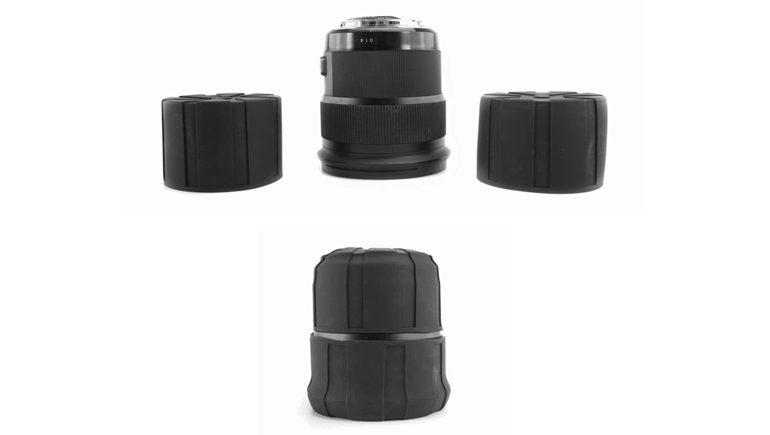 universal-lens-cap-2
