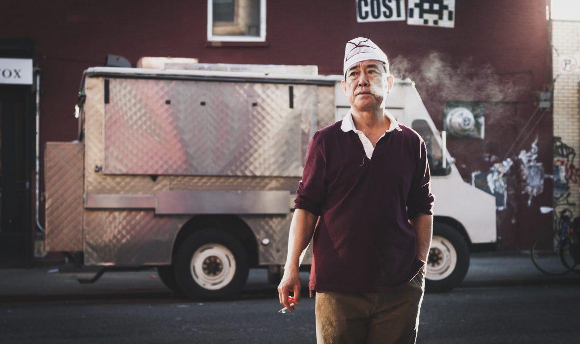 2017-07-Julien-Hay-The-Cooker
