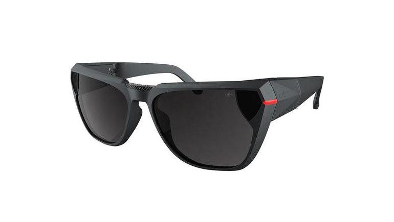 ACE-Eyewear-3
