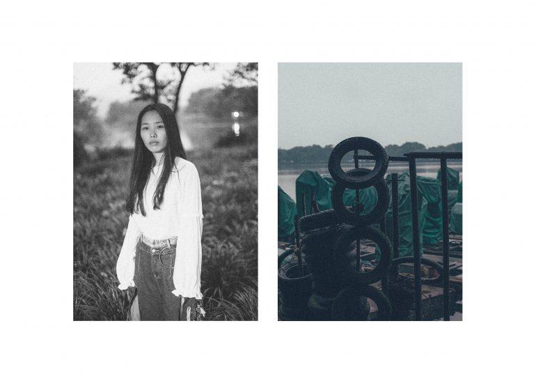 ARNAUD_Pascale_Xiaodong_5