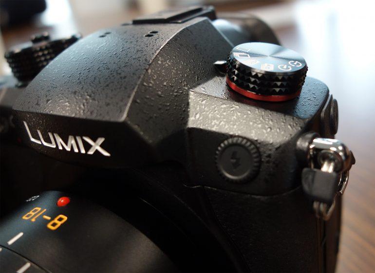 Panasonic-Lumix-GH5S-02