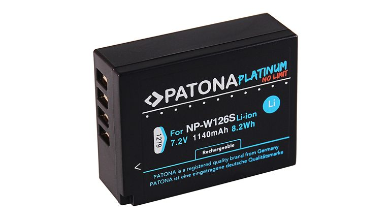 Patona-NP-W126S-2