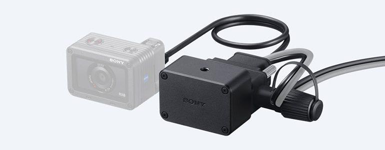 RX0-boitier-1