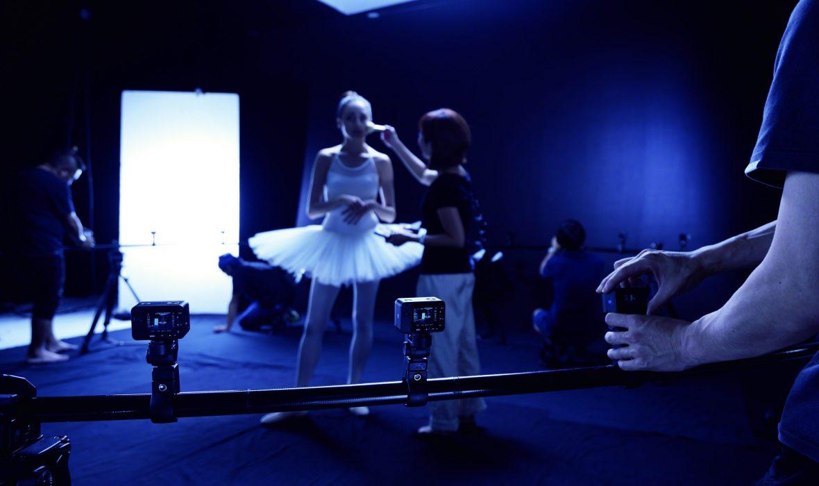 RX0_Lifestyle_Bullet-time_ballet_EU09