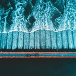 The-Best-Drone-Photos-of-2017-Motorbike-Bridge-Over-River-In-Thailand-By-tominspires