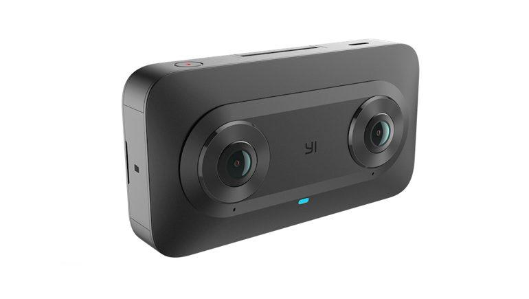 Yi-Horizon-VR180-6